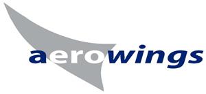 aerowings-logo